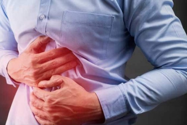 Suffering From Constipation? Try These 7 Underrated Herbal Treatments