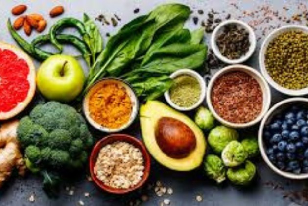 Diabetes Food Plan: 4 Desi Diabetic-Friendly Breakfasts You Could Attempt At Home