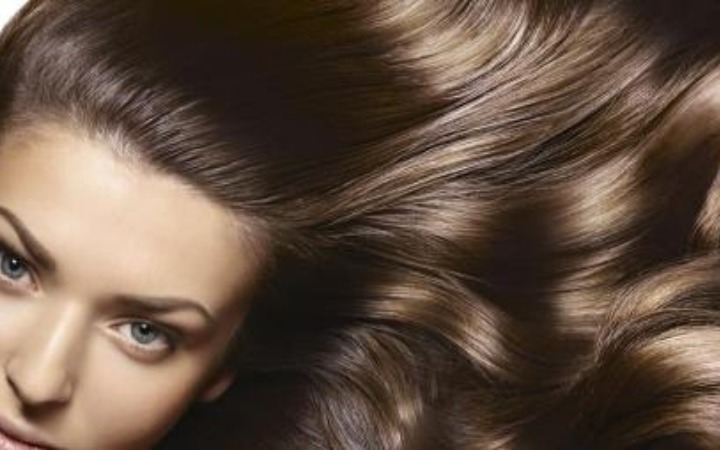 How to Maintain Healthy Hair 7 Hair Care Tips You'll Love