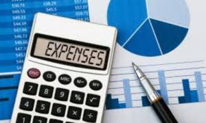 Enter the Expenses in QuickBooks Quickly