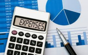 FIMG Enter the Expenses in QuickBooks Quickly