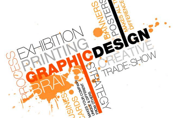 Graphic Designing and its Importance in the Business World