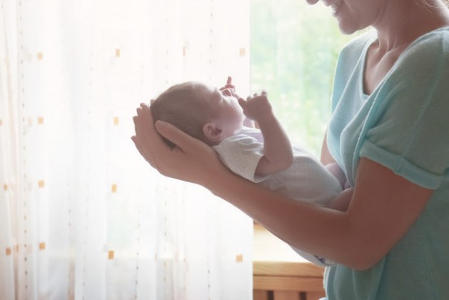 OriginElle | 5 Precious Tips To Help You Get Better At Pregnant|Uterine polyps or Endometrial Polyps