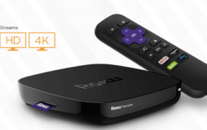 10 Different Types of Roku Devices