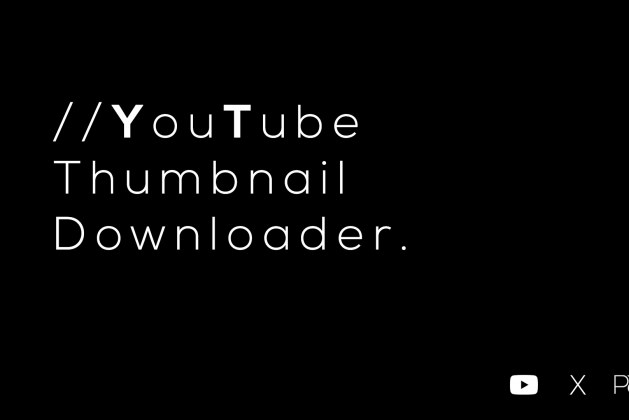 How to images from YouTube Thumbnail Downloader – Save YT Video Thumbnails