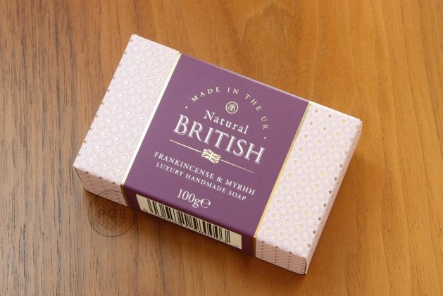Custom Soap Packaging Ideas to Boost your Sale