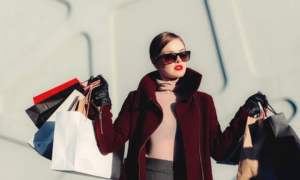 Profession With Fashion: 15 Tips To Follow To Look Chic At Your Workplace