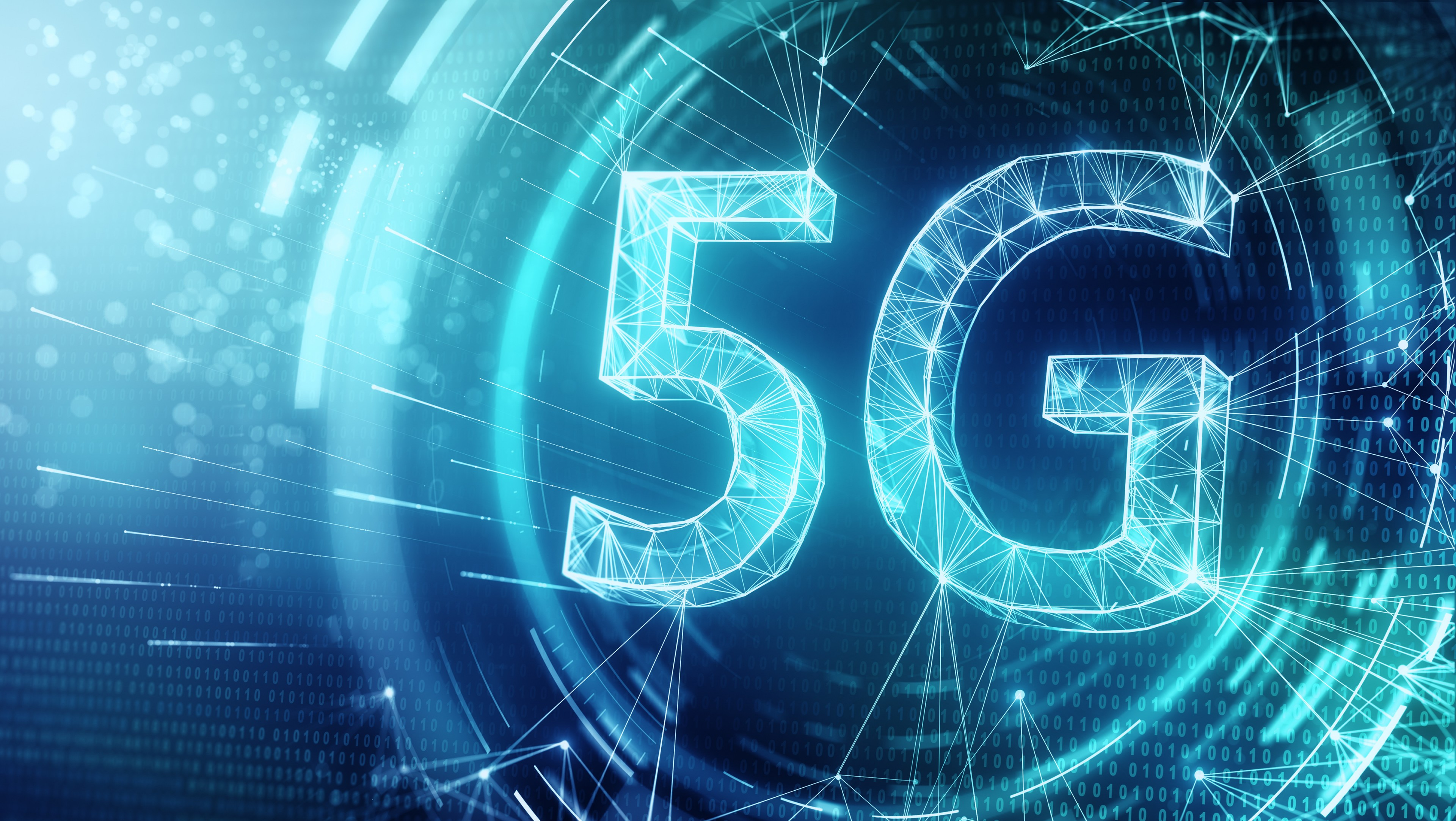 5G Revolutions and What is worth knowing about it?