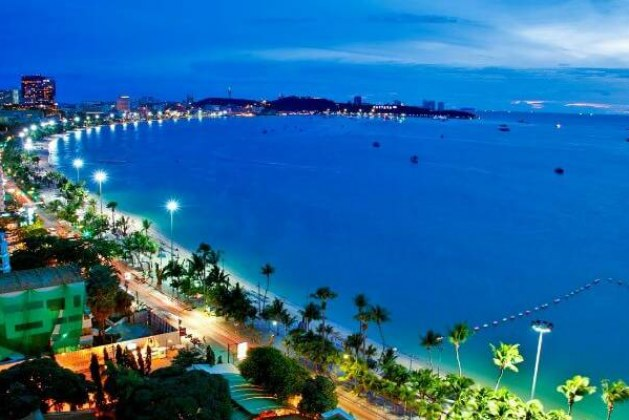 8 Must-Visit Beaches on your Bangkok Pattaya Holidays