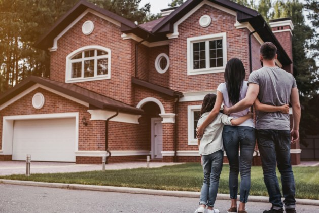 How Lifestyle Changes Can Benefit Your Home
