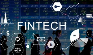 Fighting Fraud in the Fintech World