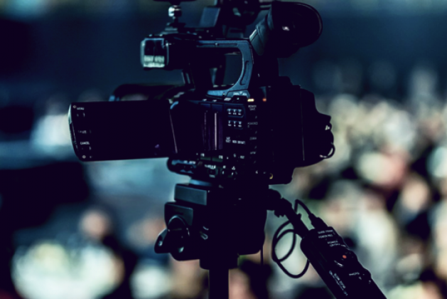 Obtain our self-familiar with Video Manufacturing Firm in Singapore