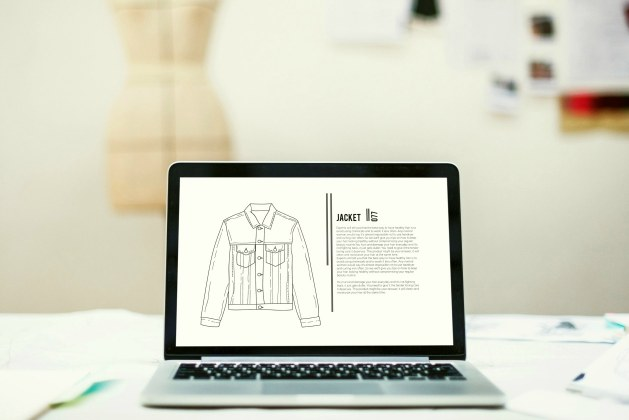 How To Promote Your Business With Custom Clothing?