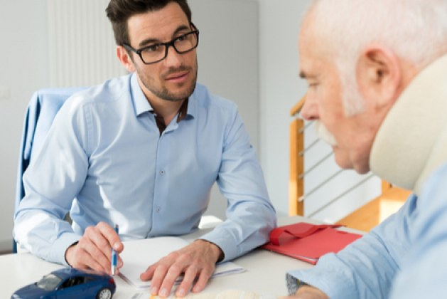 When You Should Hire A Personal Injury Attorney?