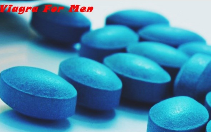 Benefits and Side Effects of Viagra