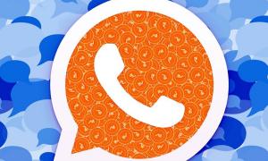 Share Best WhatsApp Status Quotes
