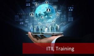 ITIL Technology from Mumbai