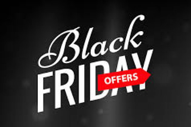 Special Black Friday 2019: When are it, where to find discounts