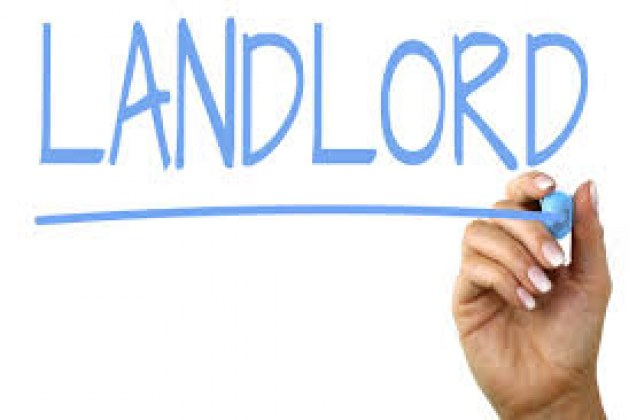 4 Tenant's Rights Basics: Obligations as per the Landlord-Tenant Law