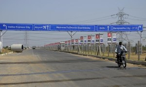 Things to Think for Commercial projects on Dwarka Expressway