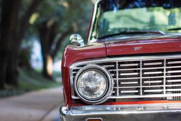 Things to Keep in Mind When Buying Auto Spare Parts