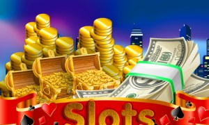 Discover our jackpot party free coins guide