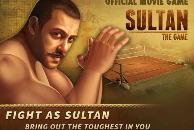 Download Sultan Forces APK Mod