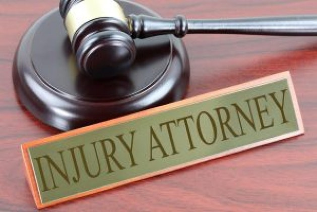 Why Personal Injury Attorneys Are Needed