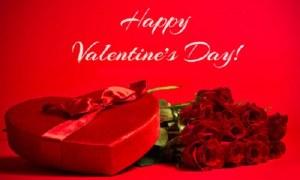 Best Valentine Flowers
