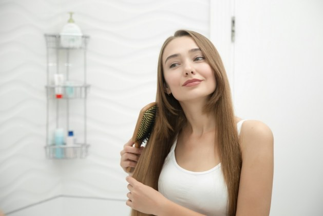 Why Is Hair Masks For Dry Damaged Hair So Important?