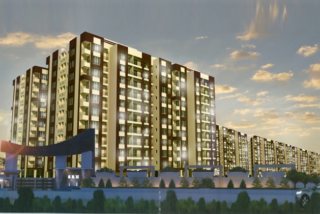 Demand for quality in new buyers for new real estate projects
