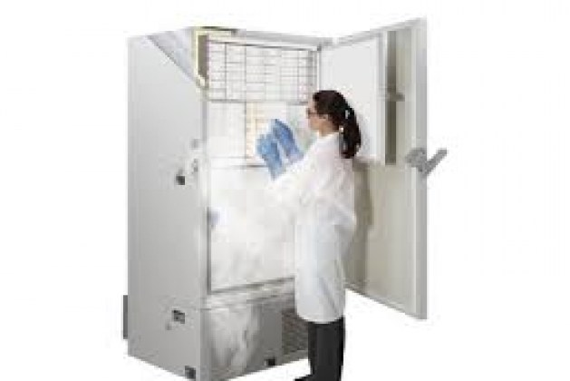 Few Preventive Maintainance Tips for Your Laboratory Refrigerator