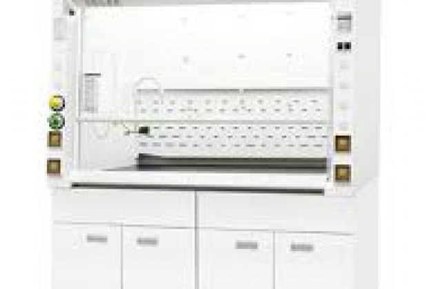 Most Reliable Laboratory Protection & Laboratory Settings with Laboratory Fume Hoods