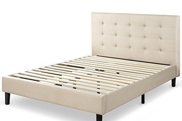 5 Tips For Choosing The Best Slatted Bed Base