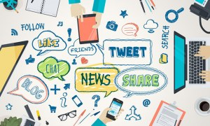 The Essential Thinking About Indicate Ask Prior To Employing A Social Networks Marketing Business