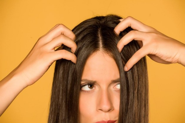 HAIR TREATMENT BY HOME REMEDIES
