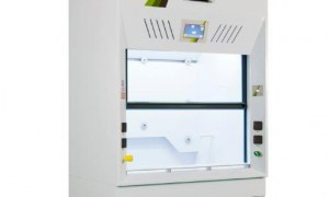 Benefits Of Using Polypropylene Fume Hood