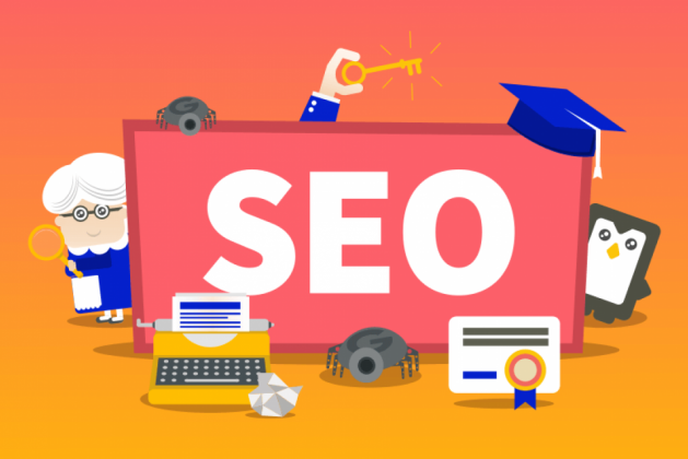 Finest SEO Content Creation Tips for Small Business in Pakistan