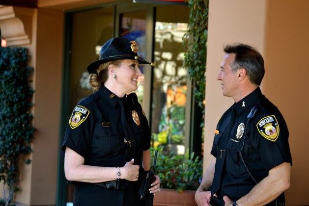 Know About The Growing Importance Of Security Guards