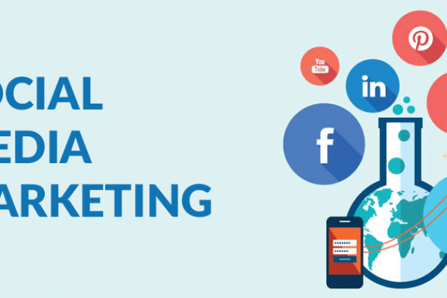 Tips for reliable social media marketing