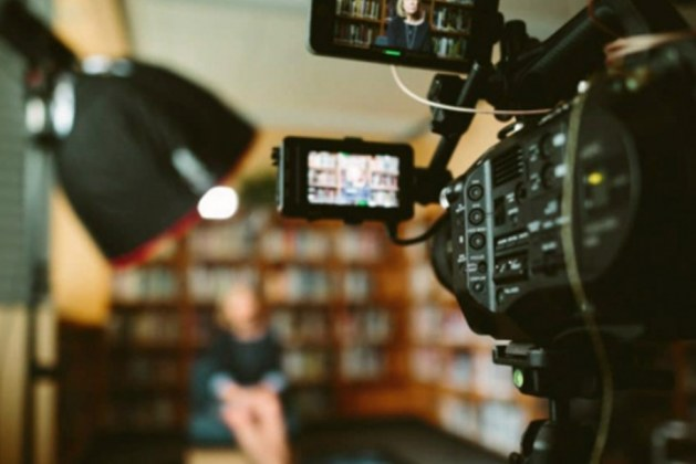 Here are the best sort of videos for your business