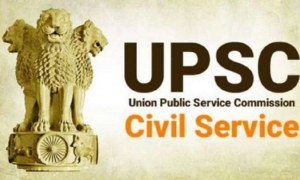 UPSC Exam Format & Preparation