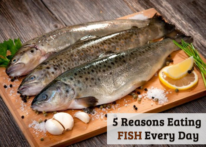 health benefits of fish, himsedpills