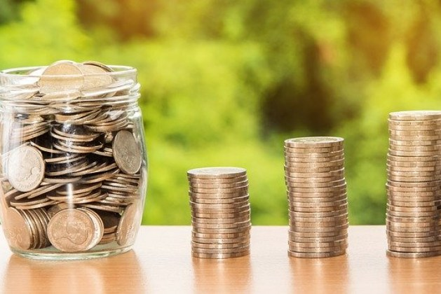 How to Prevent Pay Cut from Affecting You Financially