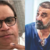 After Aamir Khan, Ramesh Taurani Test Covid-19 Positive; Sanjay Dutt Receives First Vaccine Shot