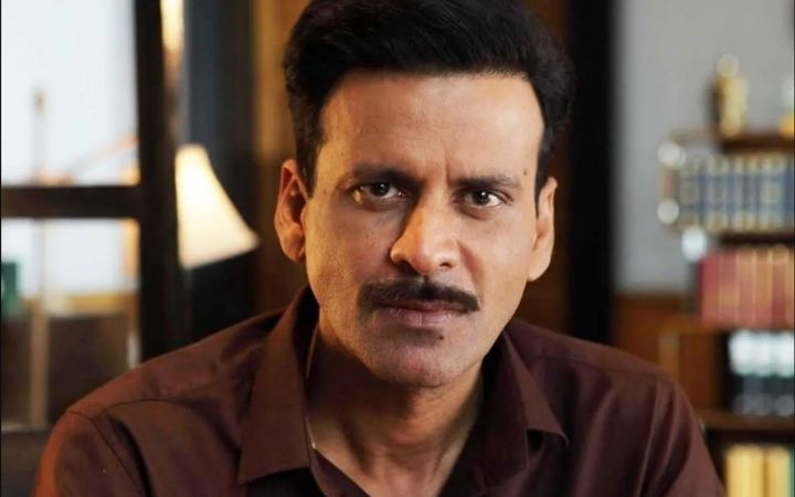 Manoj Bajpayee on suffering from COVID-19: 'Physically and mentally, it has been very exhausting.'